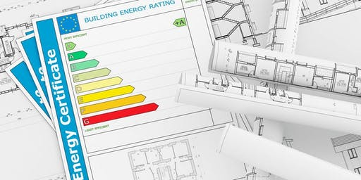 Sustainable Building Design Information Session
