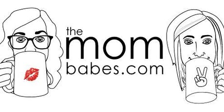The MomBabes Summer Social - Cavallo Winery tickets