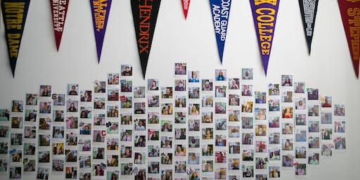 Finding the Right Colleges for You and Getting In - Madison, NJ