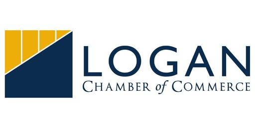 Logan Chamber Business Breakfast and AGM