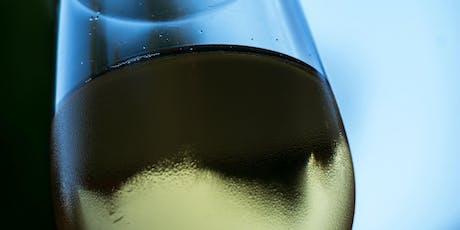 Masterclass wine - I Bianchi della Campania  biglietti