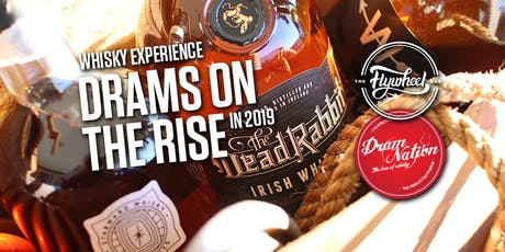 Drams On The Rise tickets