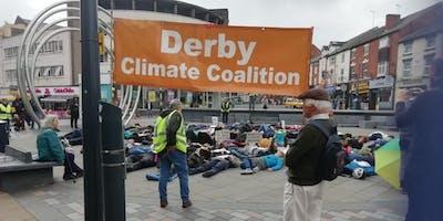 Derby Green Forum