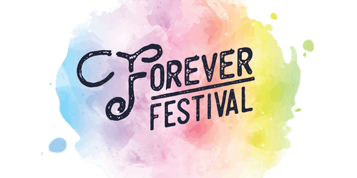 The Forever Wedfest Music Festival