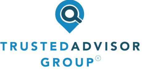 Trusted Advisor Group Member Event tickets