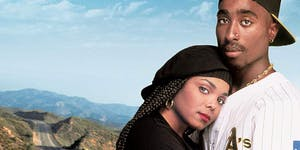 Poetic Justice | ImageNation Outdoors! w/ NYLFF