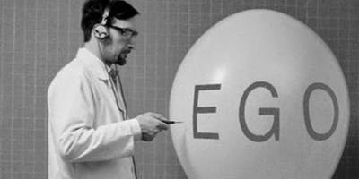 What is Ego?
