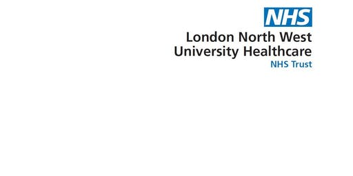 Hereditary Breast Cancer Study Day