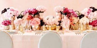 The Boss Babes Banquet