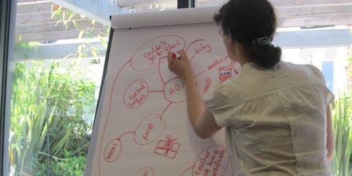 Writing for Children workshop