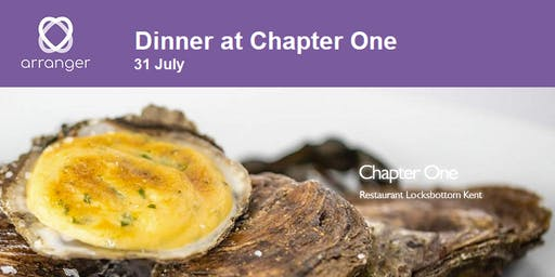 Dinner for Funeral Directors in Orpington hosted by Arranger Software