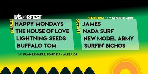 Gandia, Spain Festival Events | Eventbrite