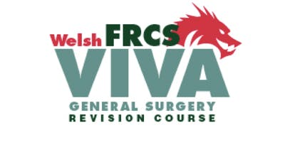 Welsh FRCS Viva General Surgery Revision Course