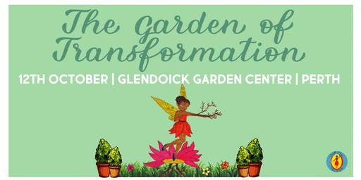 The Garden of transformation