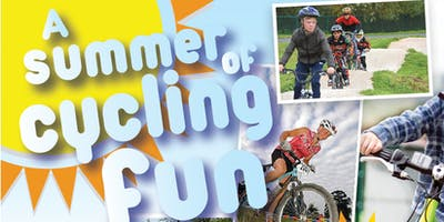 FREE - Go Velo Adult Learn to Ride