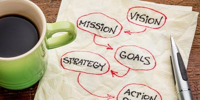 Growth Action Plan - Developing your goals for the next 12 months