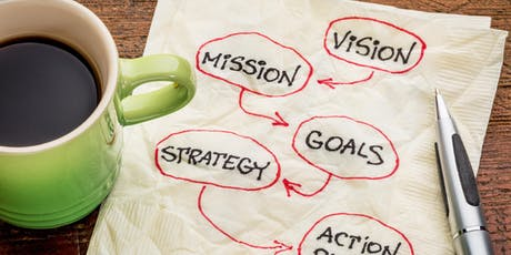 Growth Action Plan - Developing your goals for the next 12 months tickets
