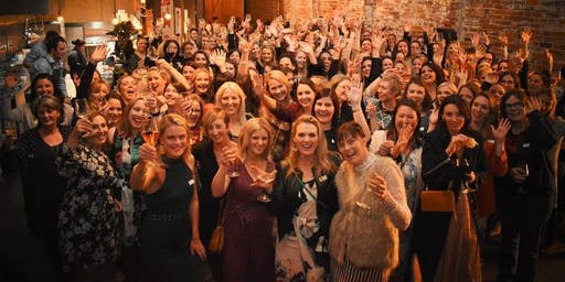 Mums Who Wine Ballarat Mums Night Out