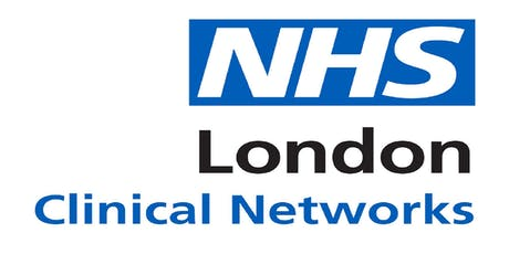 From Excellent to Outstanding – London Diabetes Footcare Network Conference tickets