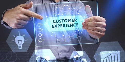Using Customer Feedback to Improve Customer Experience and Business Results