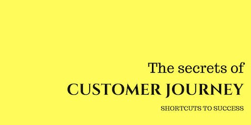 Customer Journey: Shortcuts to Success