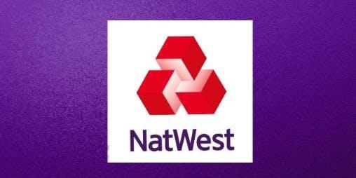 Accelerator Hub, Leeds - Powering Up - Network Event - Sales #natwestboost