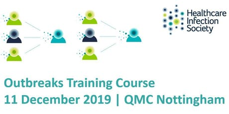Outbreaks Training Course December tickets
