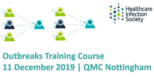 Outbreaks Training Course December