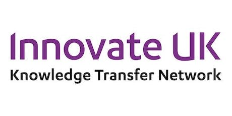 Webinar: Knowledge Transfer Partnerships for the Medicines Manufacturing Sector Information Webinar tickets