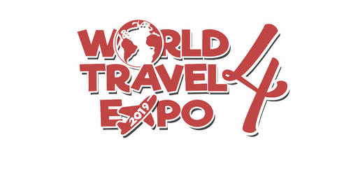 WORLD TRAVEL EXPO 2019