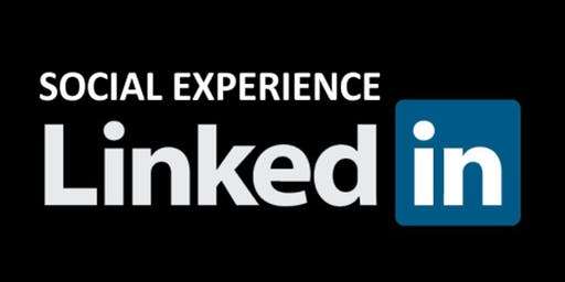 Social Experience LinkedIn