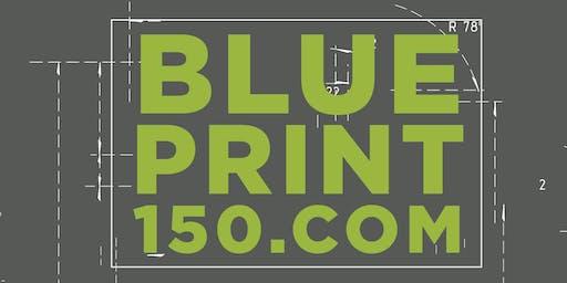 Blueprint150