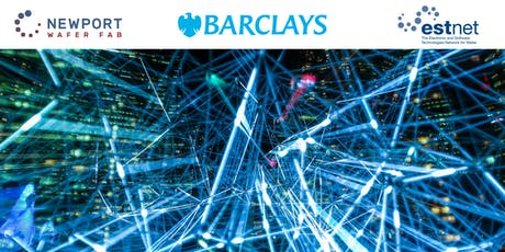 Factory of the Future: Big Data & Automation - A series on key technologies 2019 tickets