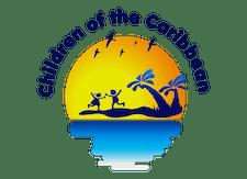 Children of the Caribbean Foundation logo