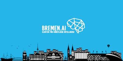 BREMEN.AI #5