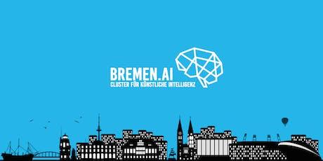 BREMEN.AI #5 tickets