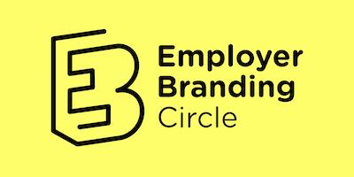 Employer Branding trifft Influencer Marketing trifft Google for Jobs (by EBC)