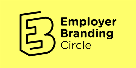 Employer Branding trifft Influencer Marketing trifft Google for Jobs (by EBC) Tickets