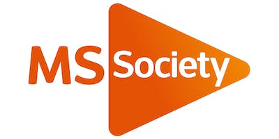 MS Society Ryedale Wellbeing Information Event
