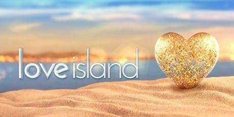 Love Island Finale Party Cork  tickets