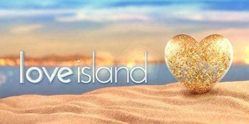 Love Island Finale Party Cork