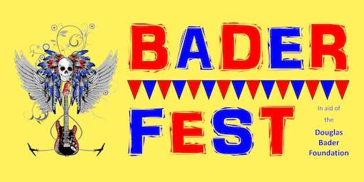 Bader Fest