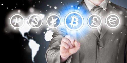 Blockchaintechnologie und Kryptowährungen! JETZT davon profitieren...