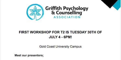 Academic Careers Workshop