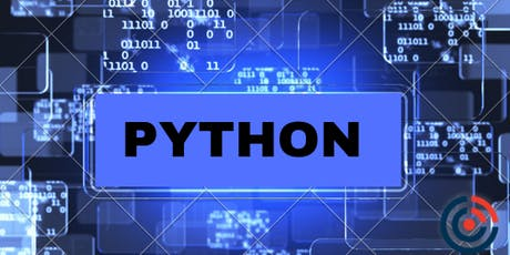 Python Programming for Data Science and Machine Learning tickets