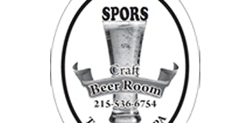 Spors General Store - Sixth Annual BeerFest!