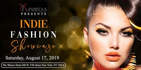 Model Call tickets