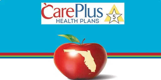 CarePlus Benefits Roll out - Lakeland