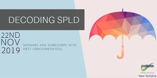Decoding SpLD