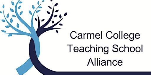Leadership Lite Hub 3a - Leadership CPD day 2 (LLM203a & LLG203a)
